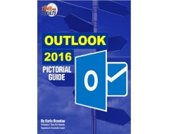 TIME MANAGEMENT AND TECHNOLOGY – OUTLOOK 2016 PICTORIAL GUIDE