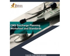 CMS Discharge Planning Worksheet and Standards