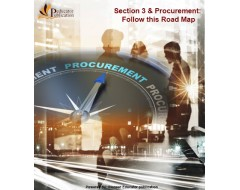 Section 3 & Procurement: Follow this Road Map
