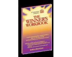 THE WINNERS' WORKBOOK